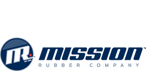 mission rubber company
