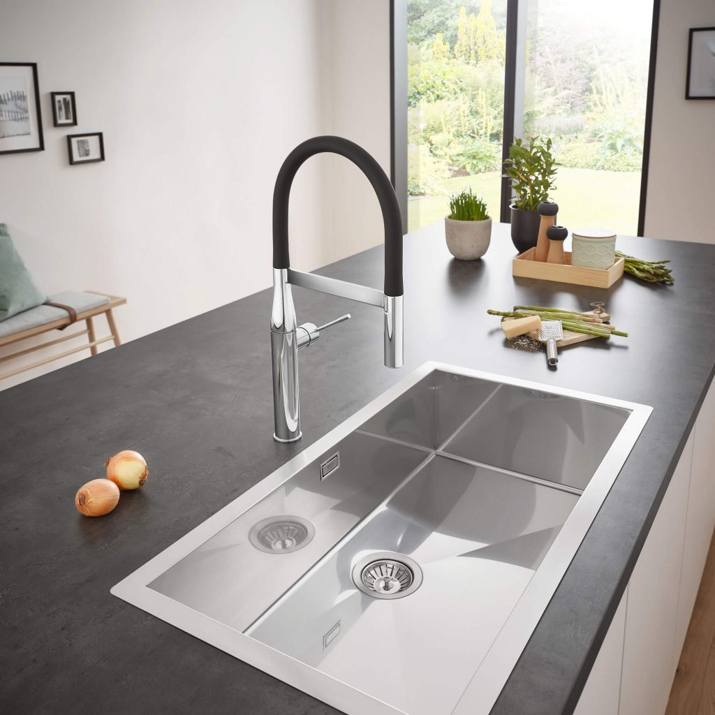 grohe-kitchen-faucet-promo-card 2