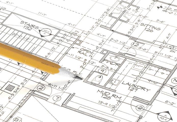 plumbing product manufacturer brand representative distributor