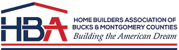 home builders association of bucks and montgomery county hba
