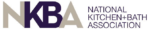 national kitchen and bath association nkba