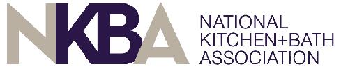 national kitchen and bath association nkba